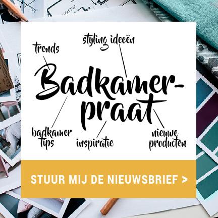 Meijer tegels & sanitair | Nieuw Vennep